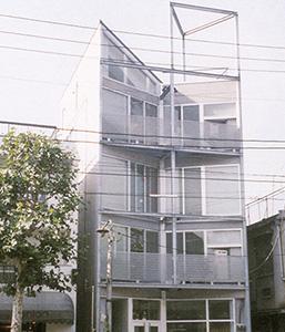 t_house_l