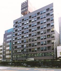 higashishinbashi_l