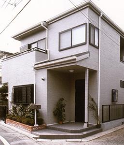 k_house_l